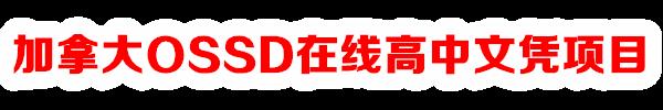 未命名6_副本.png